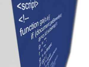 javascriptcode