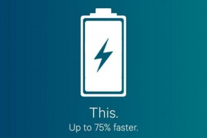 quick-charge-2-qualcomm