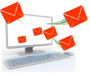 vv0NETUlS03K38BsVOW7_Email-marketing-tips