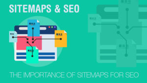 sitemaps_and_seo