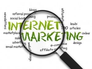 مزایای تبلیغات اینترنتی جدید